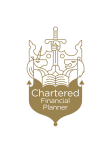 Chartered_Standard_FP_Gold_RGB